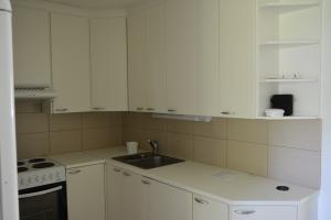 C13 keittiö
